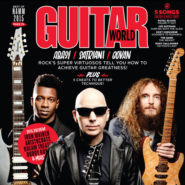 GuitWorld-g4