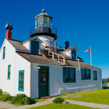 Point-Pinos-Lighthouse-367
