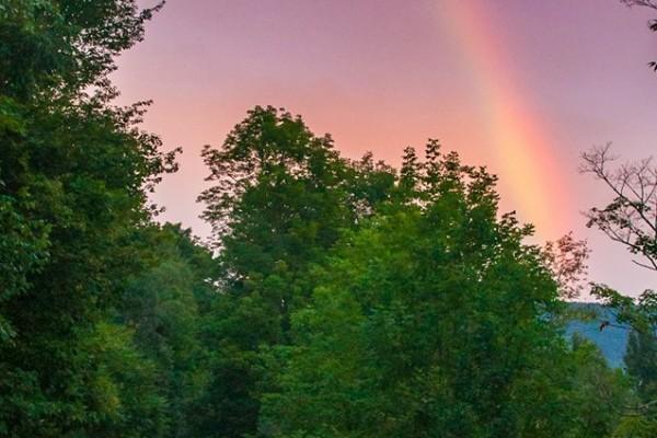 FM-rainbow