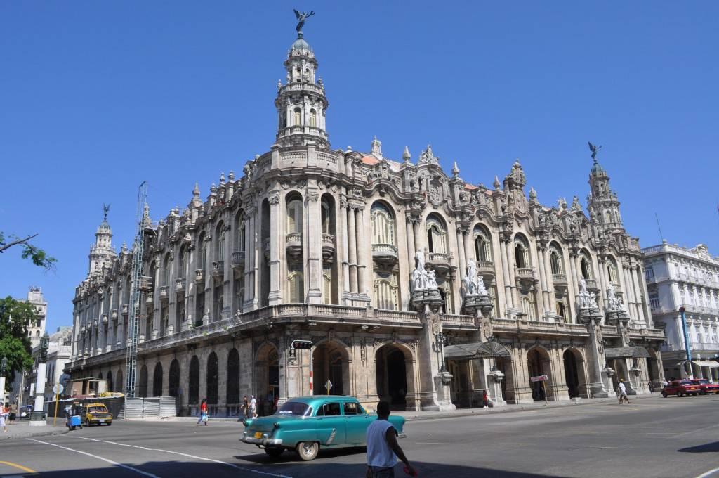 Cuba-2010-Grand-Theater
