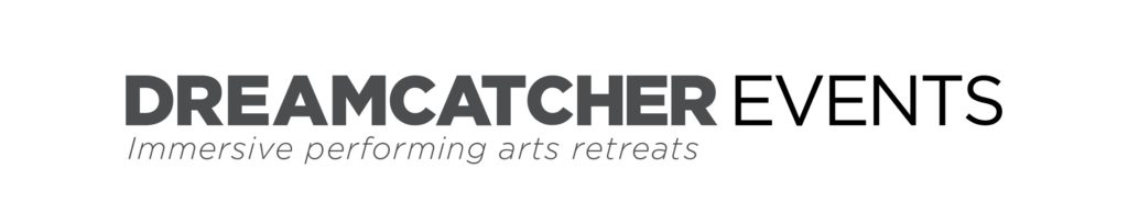 dreamcatcher-logo-tag