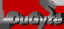 Dugyte