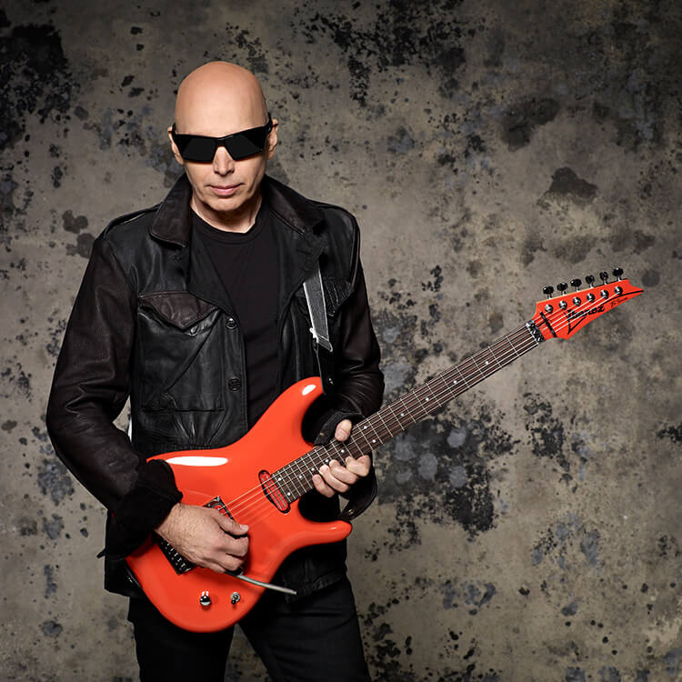 Joe-Satriani-photo-credit-Larry-Dimarzio