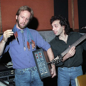 1987_Jc_with_Satriani