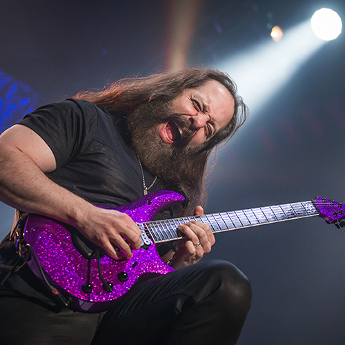 johnpetrucci