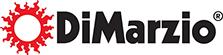 DiMarzio Logo